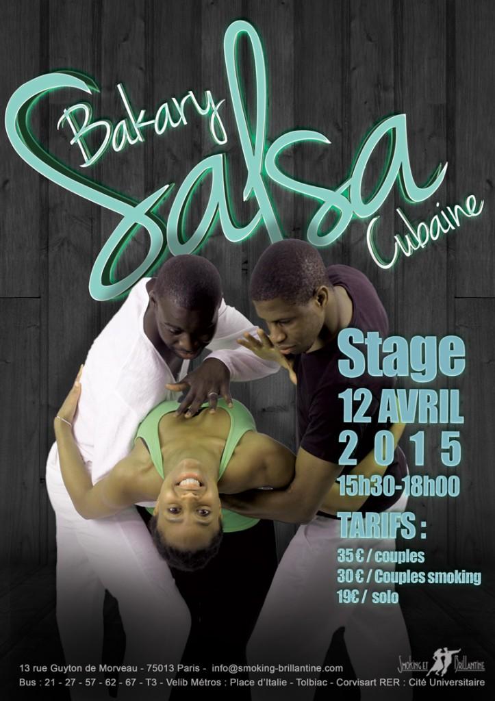 BAKARY-SALSA-CUBAINE-Bat2