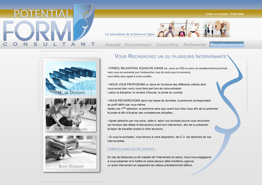MaquetteRemplacements-pfc