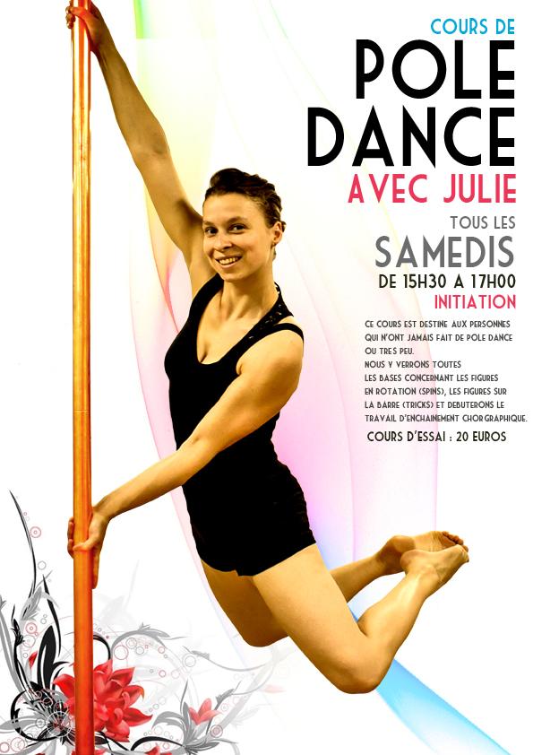 Polde-dance 1COURS72web