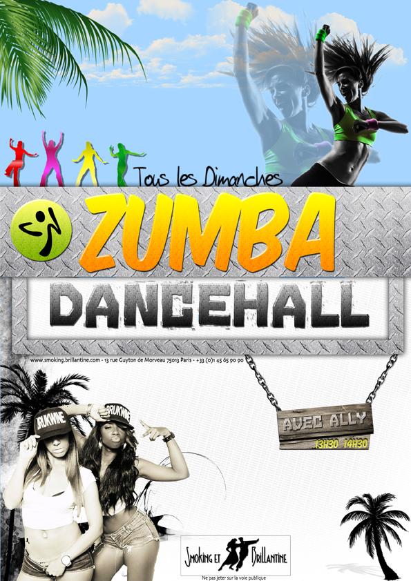 ally-zumba-dancehallweb72