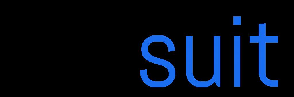 artsuit-logo