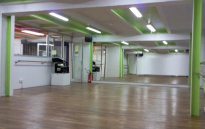 Studio Beethoven