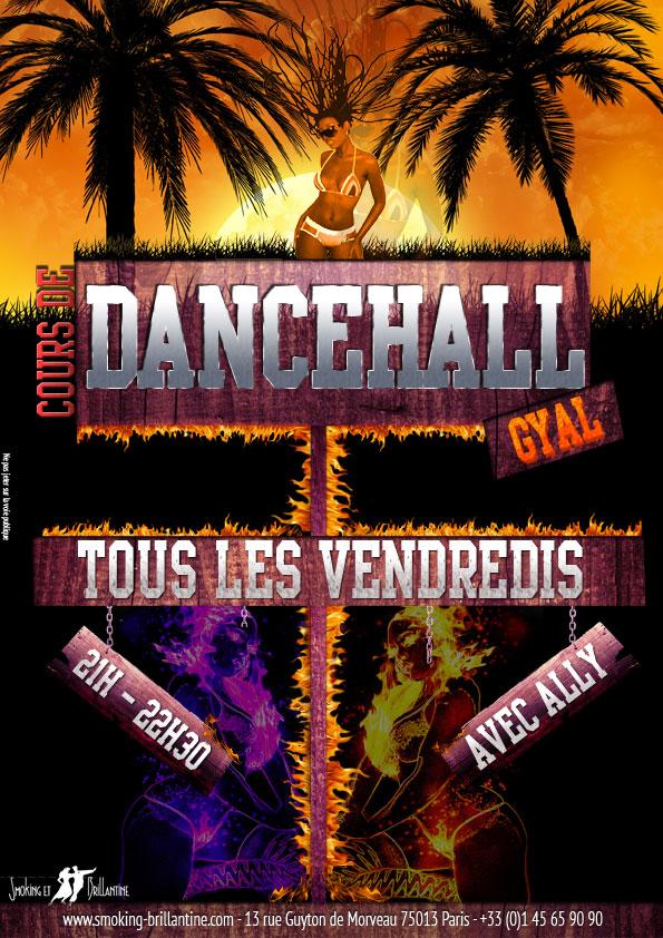 dancehall-gyal-ally2-web