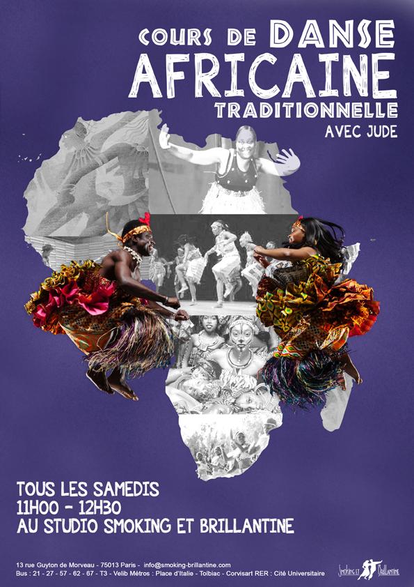 danse africaine72 web