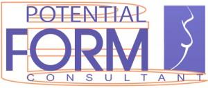 logo-PFC1-300x127
