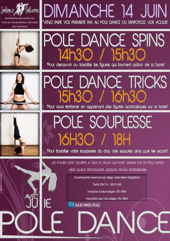pole-dance-julie-web