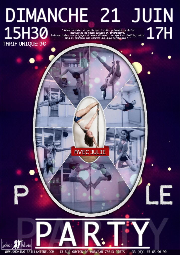 pole-party2-web