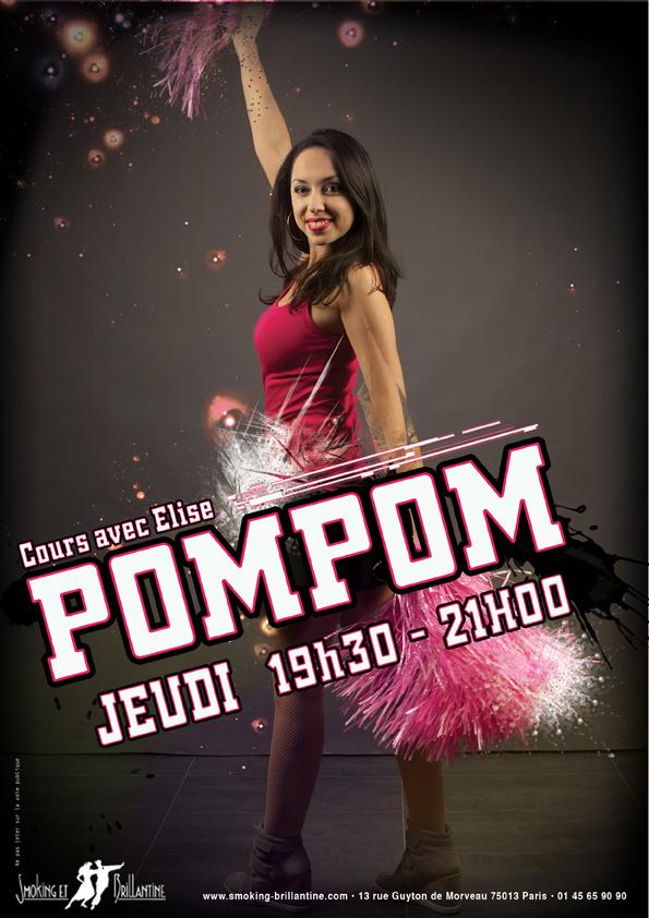 pompom-72
