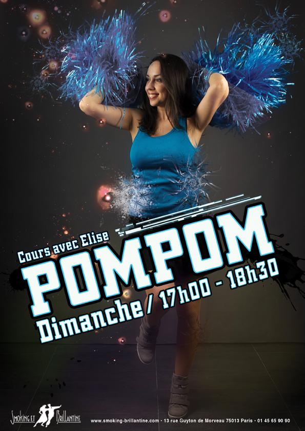 pompom-enfant-72