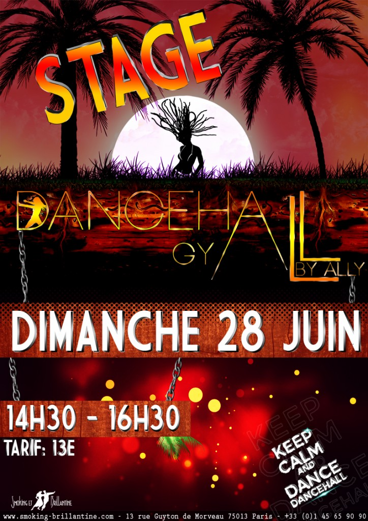 stage-dancehall-gyal-web1