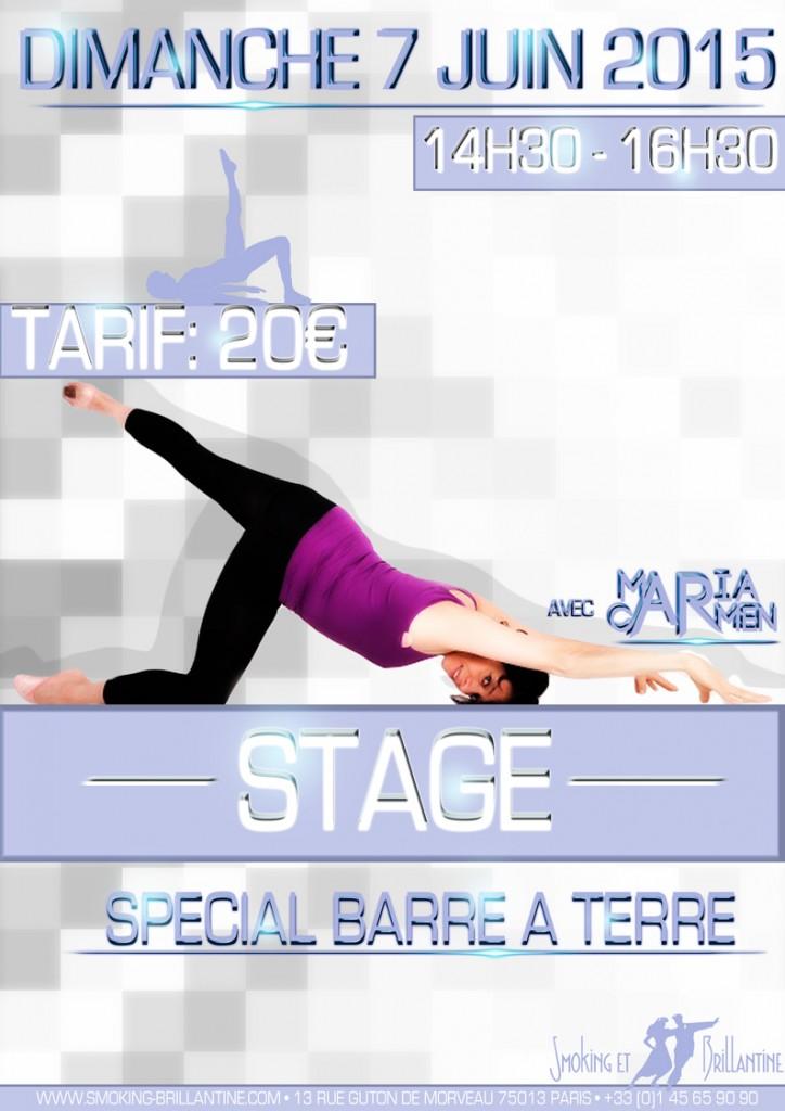 stage-maria-carmen-web