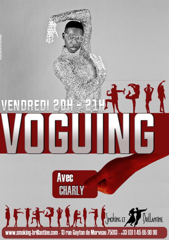 voguingweb72